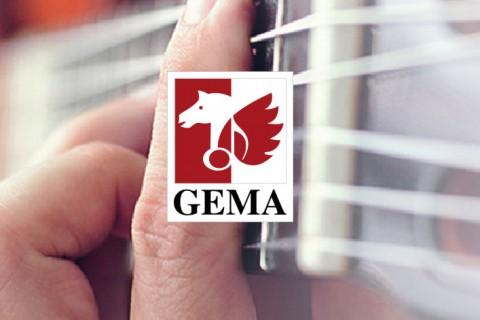 AIDA (Anwenderorientiertes Informationssystem des Außendienstes) für die GEMA