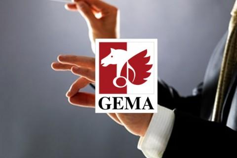 System für Controlling und Auslandsabrechnung (SCALA) für die GEMA