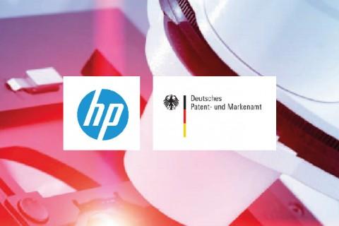 DEPATIS (Patent Informationssystem) für HP / Deutsches Patent- und Markenamt
