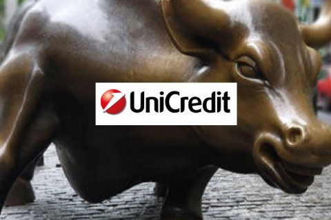 Einsatz der Transaktionsplattform iDeal im Investmentbanking der UniCreditGroup