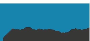 Das Logo von jStage - Platform, Services und Consulting zur erfolgreichen Realisierung von E-Business und E-Commerce in Ihrem Unternehmen.