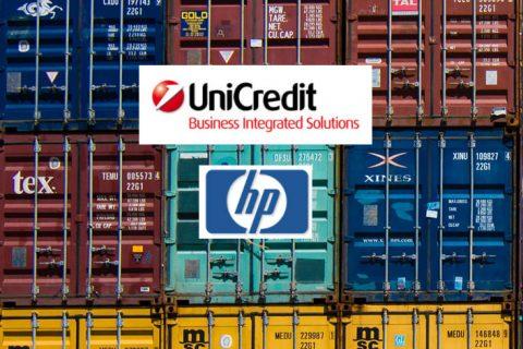 Einsatz von Red Hat OpenShift Container Platform im Investmentbanking der UniCreditGroup