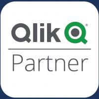 qlik-partner-logo